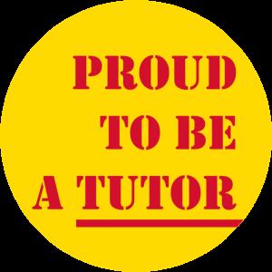 Logo der Tutorenqualifizierung bei studiumdigitale an der Goethe-Universität Frankfurt
